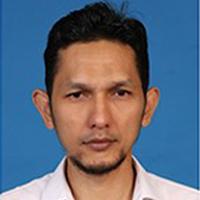 Foto Pendaftar